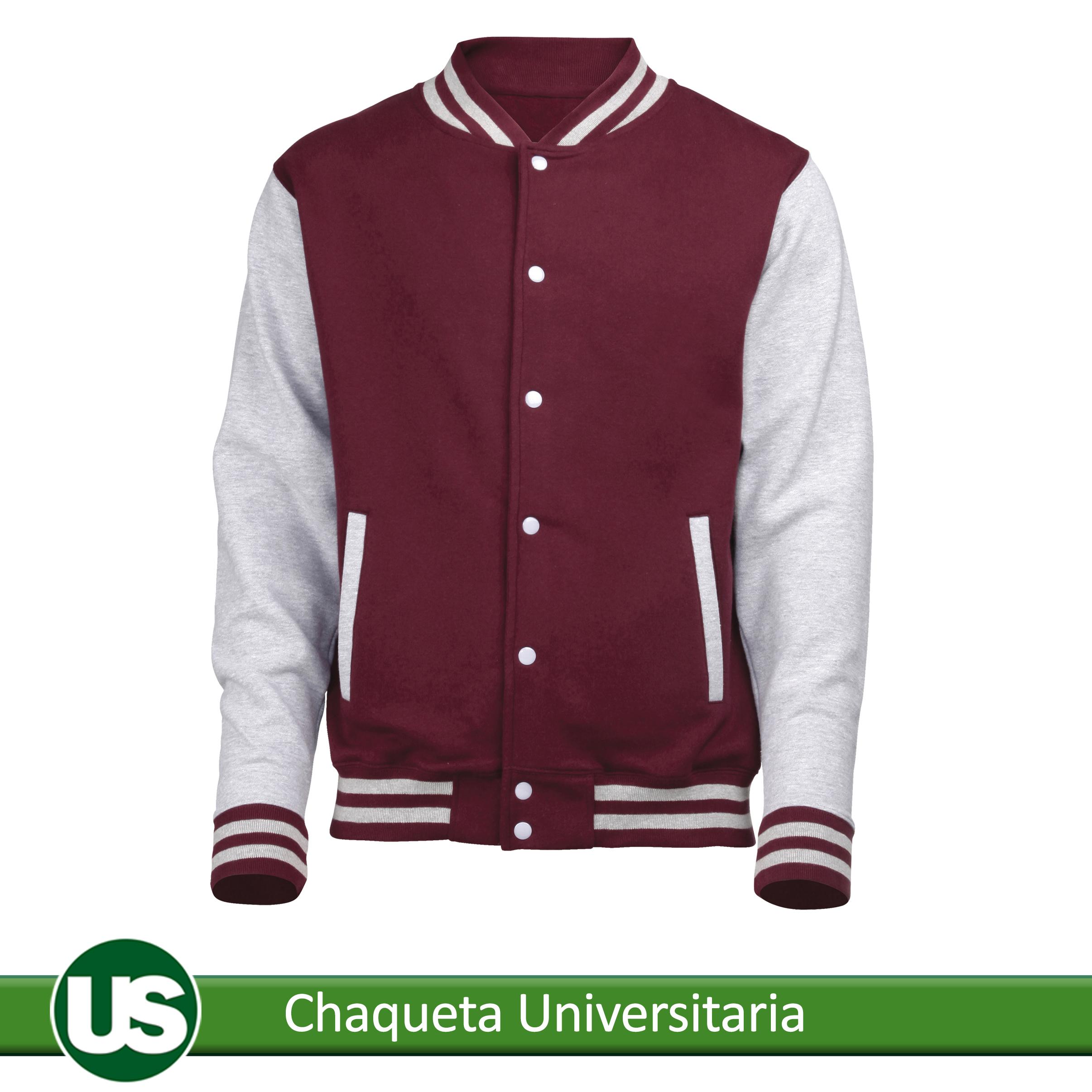 Compra varsity chaquetas para los hombres online al por